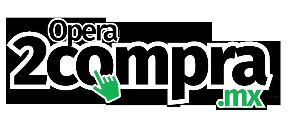 Opera2compra