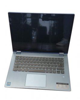 Laptop Touch Lenovo Yoga 530