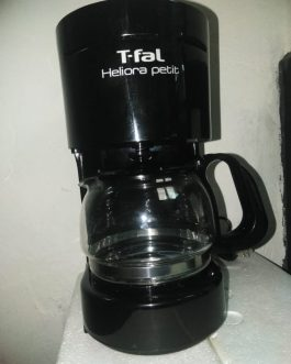 CAFETERA MARCA T FAL